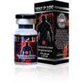 UFC pharm TEST P 100(USA), ( Testosterone Propionate 100 мг/мл 10мл)