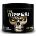 The Ripper! 150 gr.(30 порций)