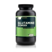 O.N. Glutamine Powder (300g.)