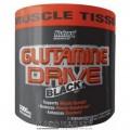 Glutamine Drive от Nutrex 150g