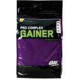 Гейнер O.N. Pro Complex Gainer (4450 g) (шоколад, банан)