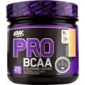 O.N. Pro BCAA+Glutamine (390 g) (Без вкуса, горькие)