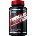 Nutrex Tribulus Black 1300 120 caps.