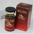 Golden Dragon Testoged-P Тестостерон пропионат 100mg|10ml (2019 NEW Line) Hong Kong