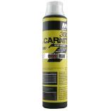 MN L-Carnitine 500 мл 25 порций по 3000мг. (Дыня)