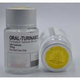 Spectrum Oral-Turinabol Туринабол (100таб 10мг EU)