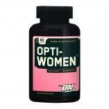 Женские мультивитамины Opti-women 60таб.