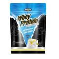Maxler Ultrafiltration Whey Protein 5 lb (Клубника, шоколад, ваниль) Германия