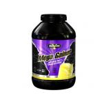 Гейнер Maxler Mega Gainer 10 lb 4.5кг(Шоколад, ваниль)