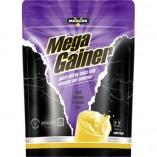 Гейнер Maxler Mega Gainer 1 kg (Шоколад, Ваниль, клубника) Германия