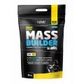 VpLab Гейнер Mass Builder 5кг