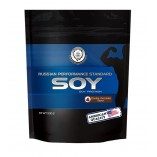 RPS Soy Protein 500гр (шоколад)