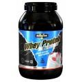 Maxler Ultrafiltration Whey Protein 2 lb 1кг(клубника, шоколад, ваниль) Германия