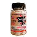 CLOMA PHARMA China White 100 tabs