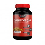 Do4a Lab Coenzyme Q10 90 капсул