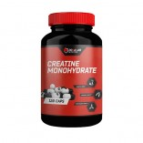 Do4a Lab Creatine Monohydrate 120caps