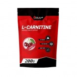 Do4a Lab L-Carnitine 200g (без вкуса)