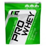 Muscle Care Pro Whey 80 900 гр. (ваниль) Польша