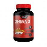 Do4a Lab Omega-3 35% 180 капс.