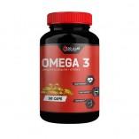 Do4a Lab Omega-3 35% 90 капс.