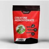 Do4a Lab Creatine Monohydrate 200gr (Арбуз Манго Зеленое яблоко)