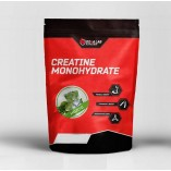 Do4a Lab Creatine Monohydrate 900g (без вкуса, манго)