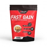 Do4a Lab Fast Gain 900g (Шоколад, Амаретто, Банан, Булочка с корицей, Тирамису)