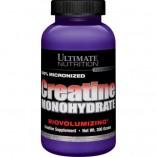 Ultimate Nutrition CREATINE Monohydrate (300г)