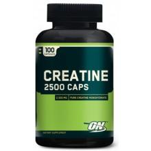 O.N. Creatine 2500 mg (100 капс.)