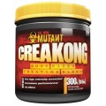 Mutant Creakong, 300 gr.