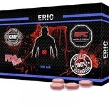 UFC PHARM ERIC( Эскулап 50 tab/5 mg США)