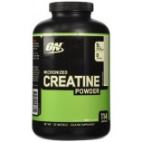 O.N. Creatine Powder (600 g)