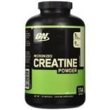 O.N. Creatine Powder (600 g)
