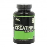 O.N. Creatine Powder (150 g)