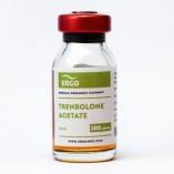 ERGO TRENBOLONE ACETATE 100 (тренболон ацетат 100 мг/мл Бельгия)