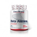 Be First Beta alanine powder 200 гр. (без вкуса)
