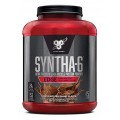 BSN Syntha-6 EDGE 1,8 кг. (Шоколад)