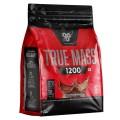Гейнер True-Mass 1200 4.5кг от BSN (клубника, шоколад)