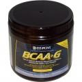 BCAA+G 180g