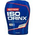 Nutrend Изотоник Isodrinx 420g (Апельсин, Лимон)