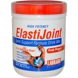 Labrada Nutrition, ElastiJoint 350гр. Фруктовый пунш