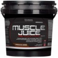 Гейнер Muscle Juice Revolution 5040 гр. Шоколад