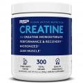 RSP Creatine Monohydrate 300 gr.