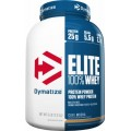 Dymatize Протеин Elite Whey 2,3 кг (Шоколад)