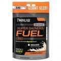 Гейнер Twinlab Super Gainers Fuel 1350 5.5кг.