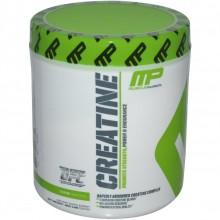 Мультикомпонентный креатин MusclePharm Creatine 300г