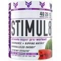 FinaFlex Stimul 8 (240гр 40 порц.)