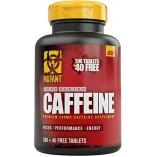 Mutant Caffeine 240 таб.