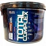 Мультикомпонентный протеин R-Line TOTAL COMPLEX(79% белка) (4000 g) (шоколад)