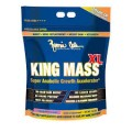 Гейнер Ronnie Coleman King Mass XL 6.8кг (Ваниль)
